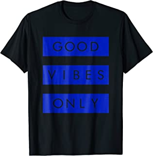 Good Royal T-Shirt Sneaker Heads Basketball shoes fresh