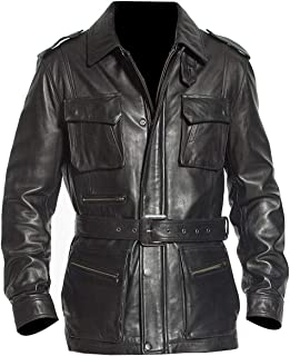 Best mens m65 style jacket Reviews
