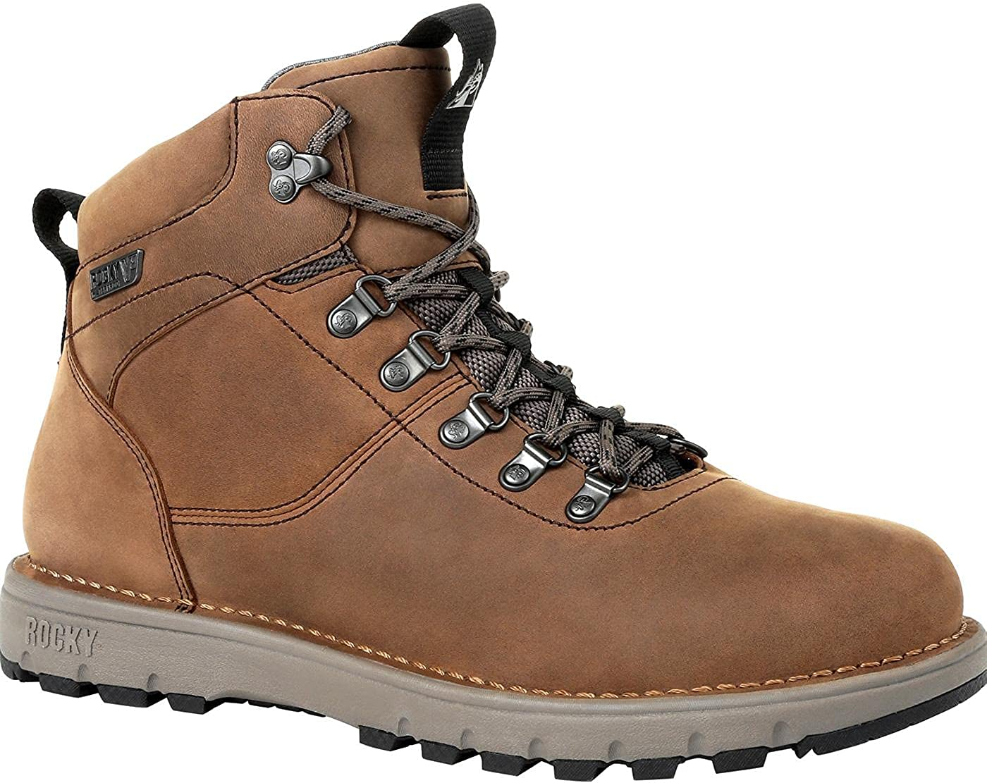 Rocky Legacy 32 Super Popular products beauty product restock quality top Boot Waterproof Hiking