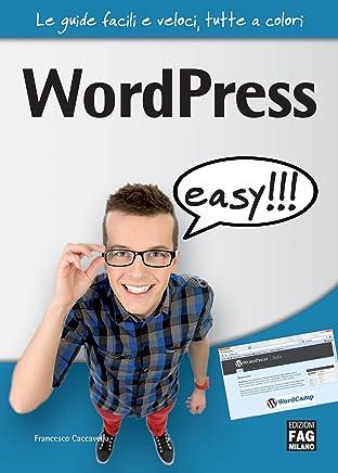 WordPress easy