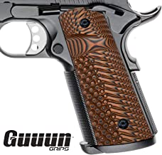 Best eagle grips smith wesson Reviews