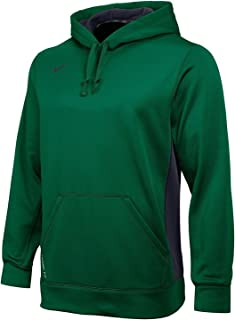 Nike KO 2.0 Men s Hoodie Hooded Sweatshirt Dri-Fit a9b63a48f