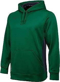 Nike KO 2.0 Men's Hoodie Hooded Sweatshirt Dri-Fit