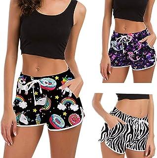 venta minorista a5bca 39c7e Amazon.es: Decathlon - Pantalones / Mujer: Ropa