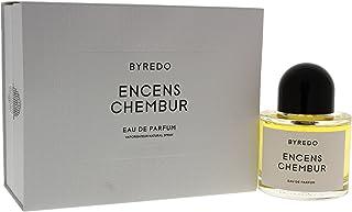 BYREDO Encens Chembur Perfume For Unisex, 100 ml