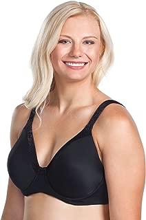 Women's Plus Size Luxe Body T-Shirt Bra Wirefree