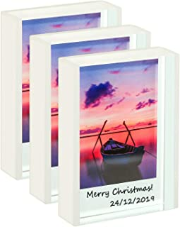 Best instax picture frames Reviews