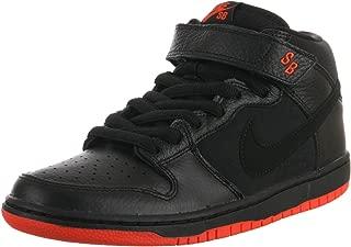 Nike DUNK MID PRO SB Mens Sneakers 314383-022