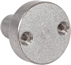 Perlick 63850-1 Top Slide Bushing