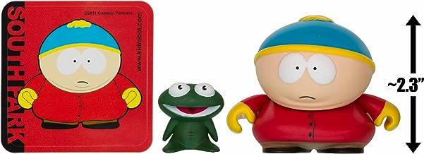 Cartman ~2.3