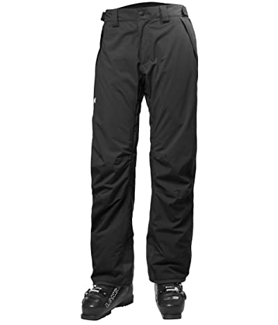 Helly Hansen Velocity Insulated Pants Men