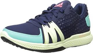 adidas Performance Women's Ively Cross-Trainer Shoe
