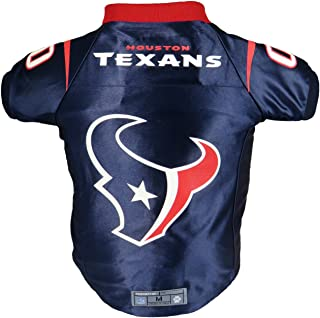 Best houston texans dog sweater Reviews