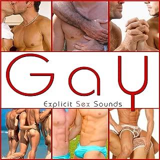 Best hot gay sex sounds Reviews