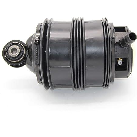 Docas Luftfederung Luftfeder 2113200725 Hinten Links Mit 3 Stiften Auto