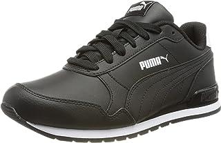 PUMA Unisex St Runner V2 Full L Sneaker