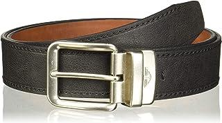 Dockers 11DK02M007 Cinturón para Hombre
