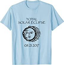 Best 8 21 total eclipse Reviews