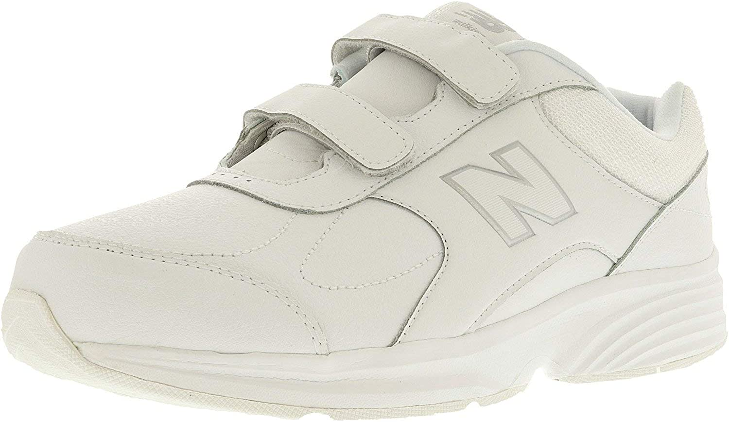 New Balance Men's Mw475 Ankle-High Walking shoes