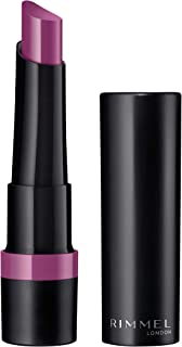 Rimmel London Lasting Finish Extreme Lipstick, 825 Extra, 2.3 gm
