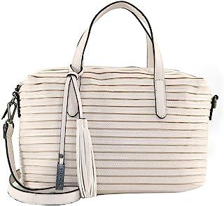 Tamaris Damen 31105 Handtasche