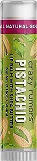 Balsamo per labbra al pistacchio, 4,4 ml