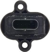 Bosch Automotive 0280218270 Mass Air Flow Sensor (MAF) - New