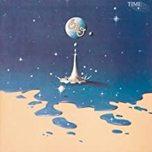Best electric light orchestra    – time Reviews