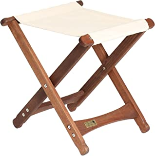 Pleasant Best Wood Camp Furniture Of 2019 Top Rated Reviewed Onthecornerstone Fun Painted Chair Ideas Images Onthecornerstoneorg