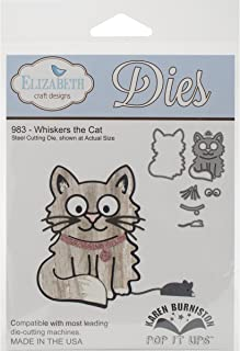 Best cat whiskers for crafts Reviews