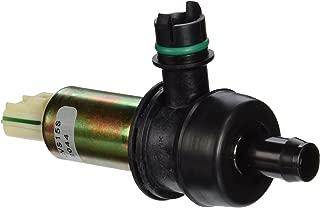 Standard Motor Products CVS15 Vapor Canister Vent Solenoid