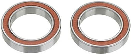 Phil Wood 6902 Sealed Cartridge Bearing, Sold Individually