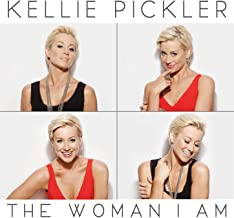 Best i am your woman mp3 Reviews