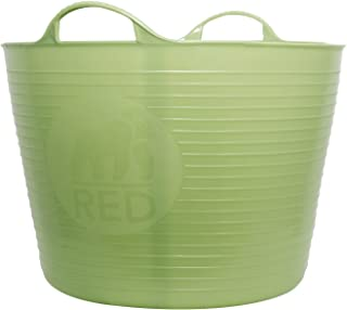 vegetable trugs for sale
