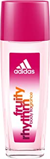 Best adidas body spray for her Reviews