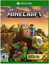 Best Minecraft Master Collection - Xbox One Review