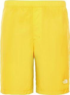 The North Face Men's Class V Rapids Swimshorts, Orange