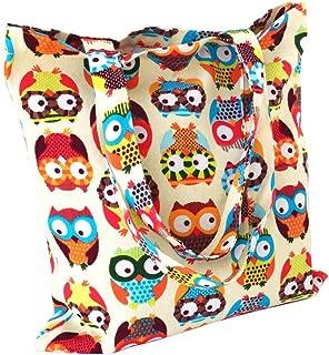Best owl school bag Reviews