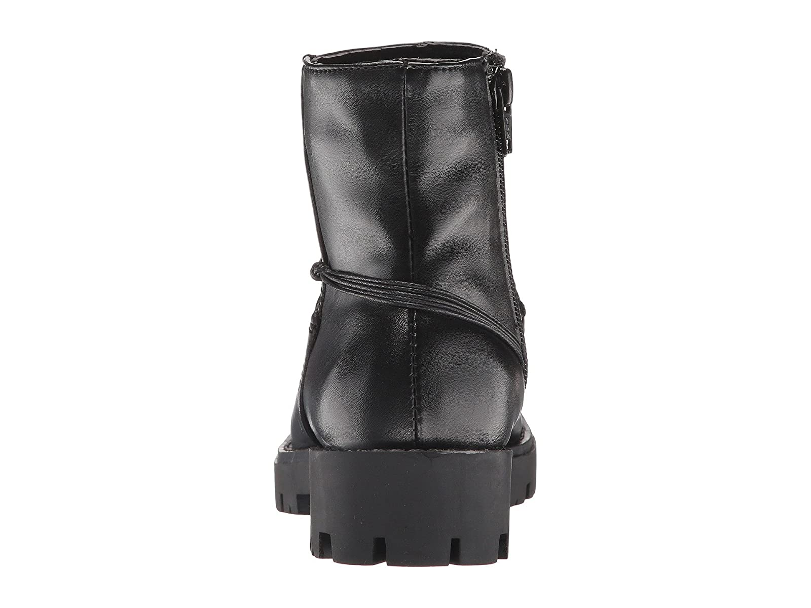 Pazitos Galaxy Bootie PU (Little Kid/Big Kid) Kid) Kid) bb2697