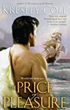 The Price of Pleasure (Sutherland Book 2)