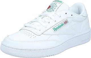 Reebok CLUB C For Mens, Shoes