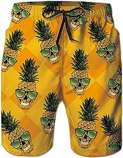 Best shorts flip flops Reviews