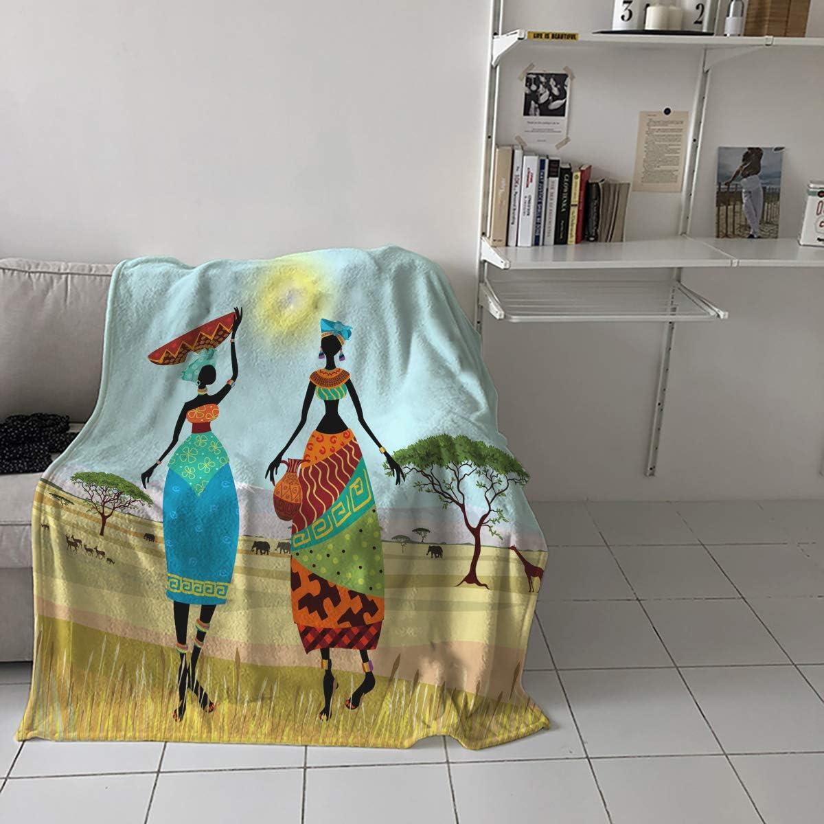 Fangship Flannel Fleece Throw Blanket Dallas Mall Ethnic Pattern Luxury Plain Dress