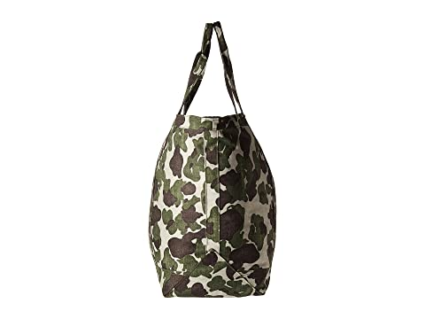 Herschel Bamfield rana medio de volumen Co camuflaje Supply PP4fz