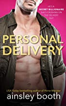 Personal Delivery: Volume 1
