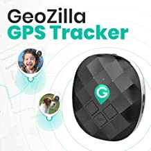 Jiobit Gps Tracker Kids