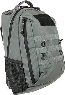 Viper Covert Pack Titanium/Black