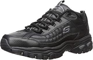 Men's Energy Afterburn Lace-Up Sneaker