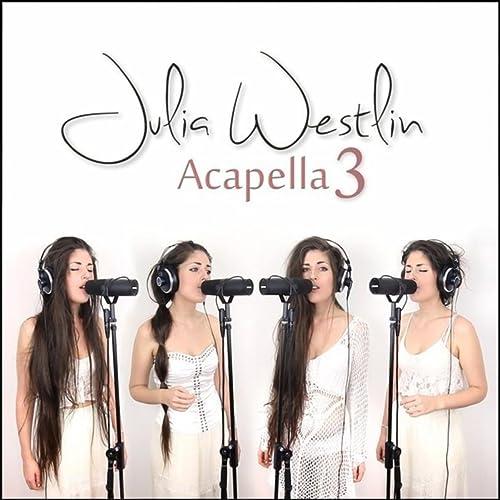 Acapella 3
