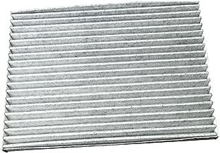 ホンダ ZF1・2 CR-Z H22.2- 車用 エアコンフィルター 活性炭入 014535-2220